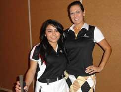 Golf Mentors LGA